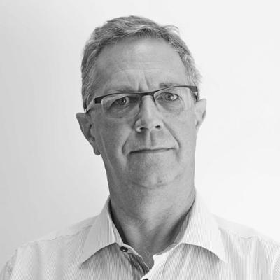 Thomas Hagstöm