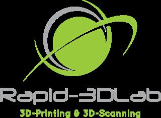 Rapid-3DLab